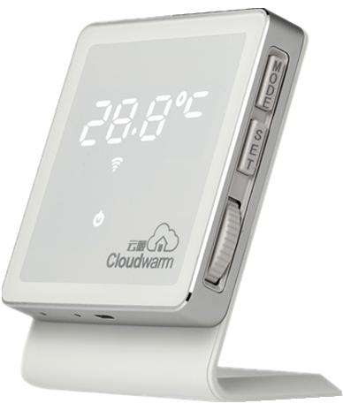 cloudwarm-product-image